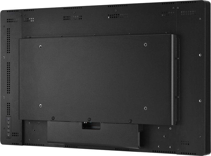 Сенсорный монитор ProLite T3234MSC