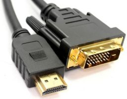 Высококачественные соединительные кабели от Zignum