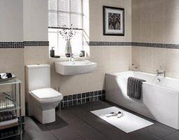 Ремонт санузла своими руками — как сделать ремонт в туалете
