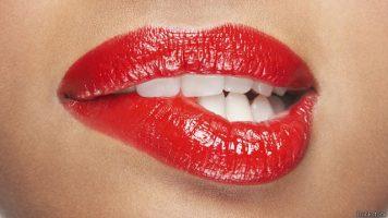 Созданные для поцелуев