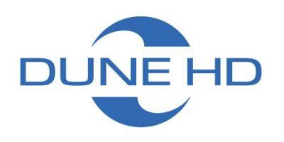 Dune HD признан брендом года среди медиаплееров