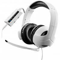 Гарнитуры Thrustmaster Y-Gaming Headsets