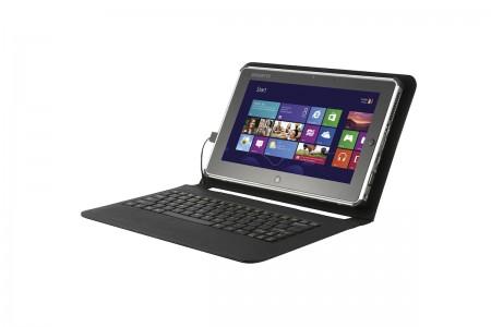 GIGABYTE представила новый планшет и ультрабук