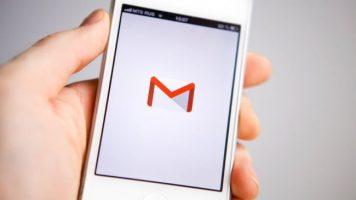 Google значительно усилила защиту почтового сервиса Gmail