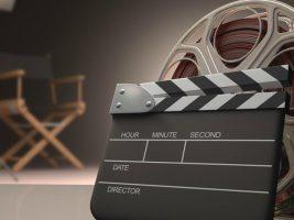 Компания Dune HD – спонсор кинофестиваля «Арткино»
