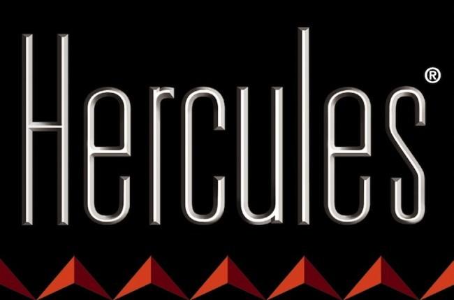 Компания Hercules ждет встречи с вами на выставке NAMM Show