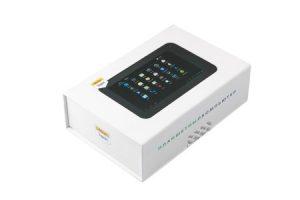 MagicPad – качественные и доступные планшеты от Gmini