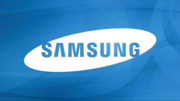 Samsung выплатит компенсации пострадавшим сотрудникам своих заводов