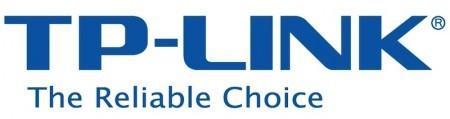 TP-LINK объявляет о поддержке Windows 8
