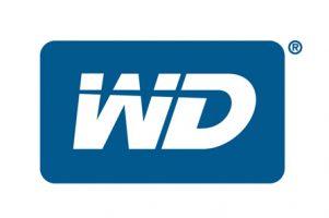 Western Digital сообщает об итогах второго квартала